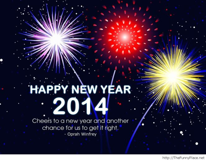 Happy-new-year-2014-image-with-quote